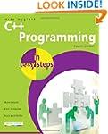 C++ Programming In Easy Steps 4th Edi...