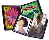 Itoya Art Portfolio Evolution 5 x 7