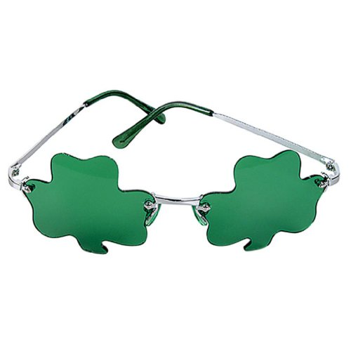 metal-frame-shamrock-sunglasses-adult-one-size
