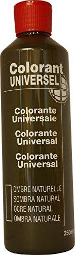 ombre-naturelle-colorant-universel-concentre-250-ml-pour-toutes-peintures-decoratives-et-batiments-g