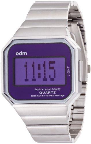odm-damen-armbanduhr-mysterious-vii-digital-edelstahl-dd129-05