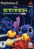 echange, troc Stitch Expérience 626