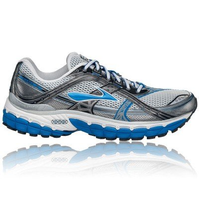 Brooks Trance 10 Running Shoes