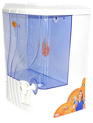 Orange-OEPL_24-10-ltrs-Water-Purifier