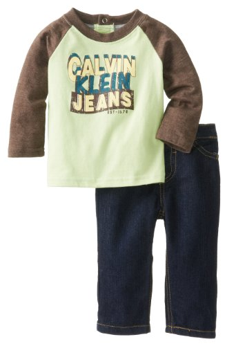 Newborn Boys Outfits back-418047