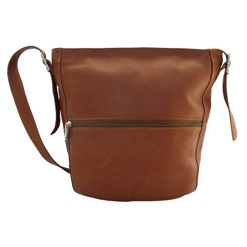 piel-leather-bucket-bag-saddle-one-size