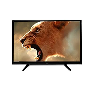Arise INSPIRIO-40 101 cm (40 inches) Full HD LED Television
