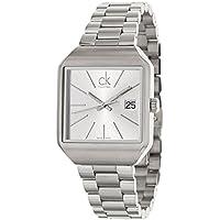 Calvin Klein K3L33166 Womens Watch