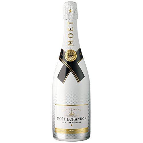 moet-chandon-imperial-ice-1-x-075-l