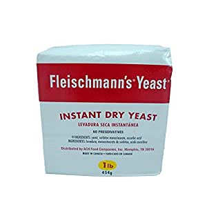 Dry Yeast Save On Foods