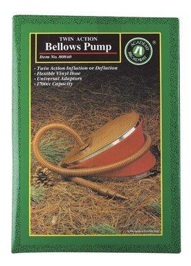 mountain-trails-bellows-pump