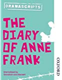 Nelson Thornes Dramascripts The Diary of Anne Frank