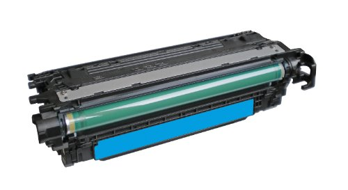 V7 T7C7173-1E Toner Alternative CE251A