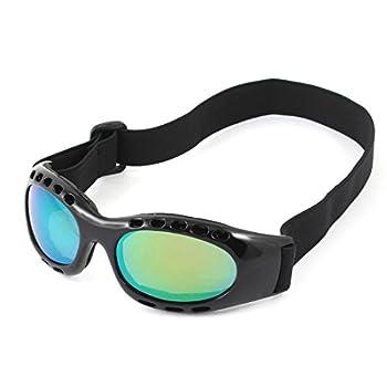 black snowboard goggles  ski snowboard