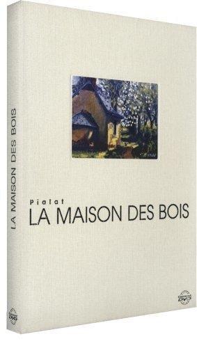 la-maison-des-bois-edizione-francia
