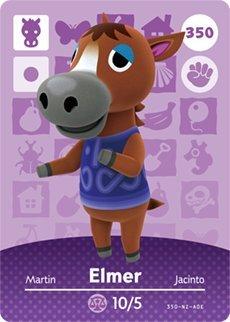 elmer-nintendo-animal-crossing-happy-home-designer-series-4-amiibo-card-350