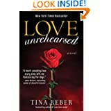 Love Unrehearsed Book ebook