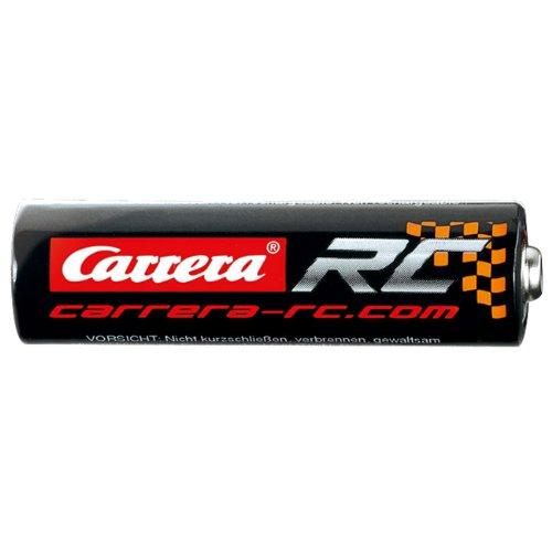 Carrera-RC-370800041-Zubehr-37-V-600-mA-battery
