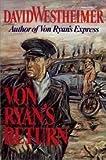 img - for Von Ryan's Return book / textbook / text book