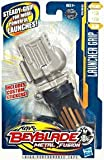 Beyblade Metal Fusion Launcher Grip Rubber