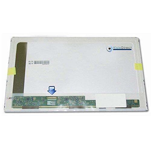 dalle-ecran-156-led-pour-ordinateur-portable-hp-pavilion-g6-serie-visiodirect-