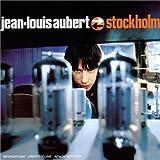 echange, troc Jean-Louis Aubert - Stockholm