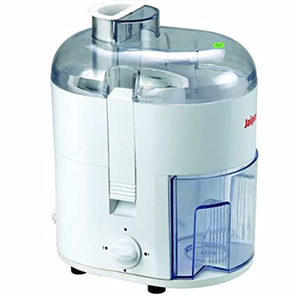 Jaipan Juicy 300W Juicer