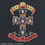 Appetite for Destruction thumbnail