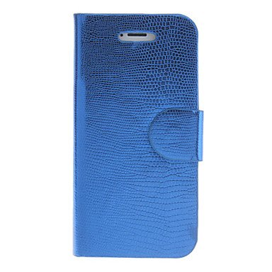 New Kanen Fashionable Folding 3.5Mm Stereo On-Ear Headphone Km-890 (4 Colors) , Black