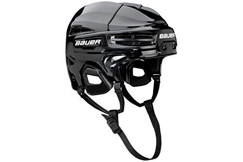 Bauer-IMS-50-Hockey-Helm