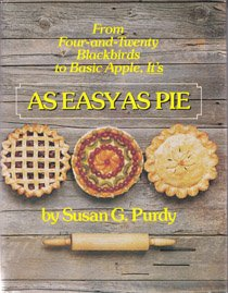 as-easy-as-pie-from-basic-apple-to-four-and-twenty-blackbirds-its