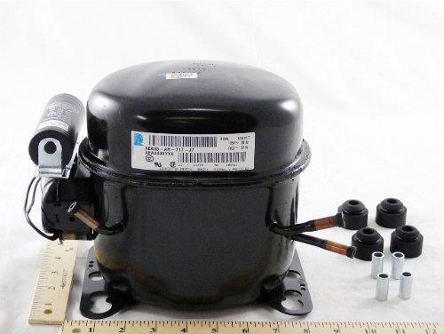 AE630AT-602-J9