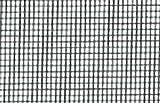 耐熱性防虫網戸用ネット レックスネット 幅(cm):91|30)長さ(m):30 一巻き