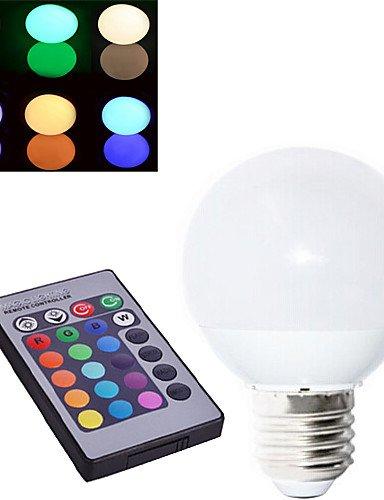 dngys-e27-10w-3-cob-450-500lm-rgb-di-un-globo-lampadine-ac-85-265v-rgb