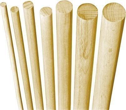 10x-GedoTec-Buchen-Rundstab-Bastelstbe-glatt-aus-BUCHE-Rundstbe--20-x-1000-mm-stabiler-hochwertiger-Holzstab-aus-Buchenholz-Markenqualitt-fr-Ihren-Wohnbereich