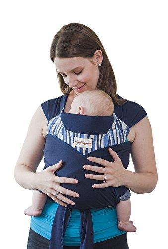 Maman Kangourou Asiatik Mei Tai Soft Baby Carriers, Camouflage