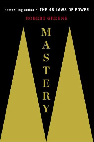 Mastery