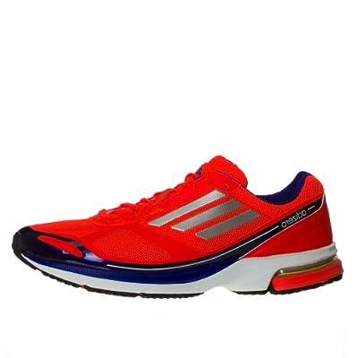 adidas Men's Adizero Boston 4 Running Shoes by adidas