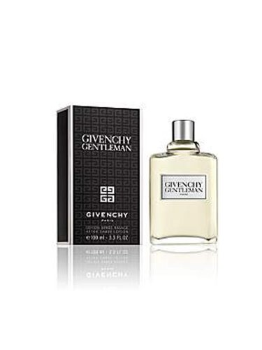givenchy-gentleman-100ml-33-floz-oz-aftershave-lotion-as