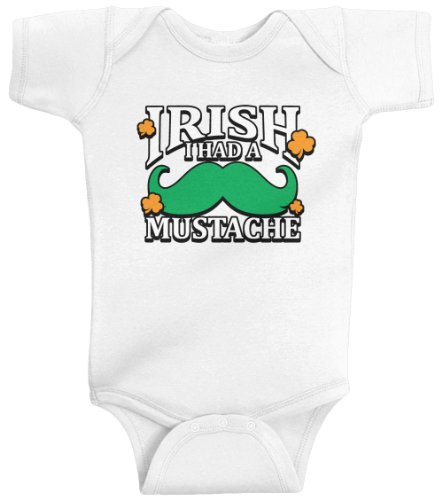 Irish Baby Clothes front-1059157
