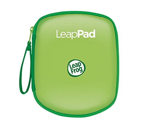 LeapFrog-LeapPad-Explorer-Carrying-Case-Works-with-all-LeapPad2-and-LeapPad1-Tablets