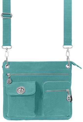 baggallini-sydney-bolso-cruzados-para-mujer-azul-claro-mediano
