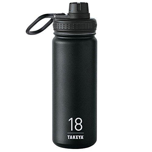 takeya-thermoflask-insulated-stainless-steel-water-bottle-18-oz-asphalt