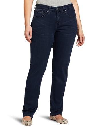 Levi's Women's 512 Plus-Size Skinny Jean, Celestial, 22 Medium