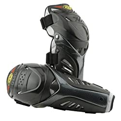 A.R.C. Pro-Flex Knee/Shin Guards Adult by A.R.C.