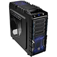 Thermaltake Overseer ATX Full Tower Gaming Case