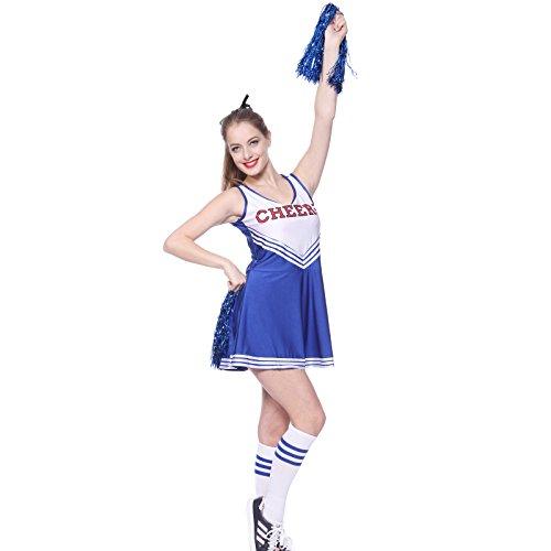 maboobie-tenue-complete-debardeur-jupe-a-volant-pom-pom-girls-cheerleader-bleu-av-2-pompons-m-34-36