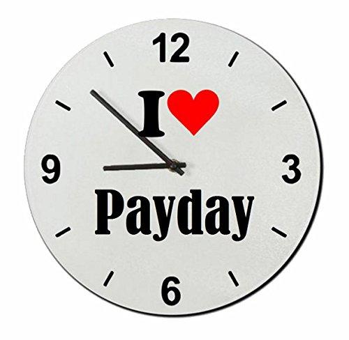exclusif-idee-cadeau-verre-montre-i-love-payday-un-excellent-cadeau-vient-du-coeur-regarder-oe20-cm-