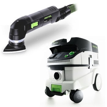 The Best Vacuum Cleaner For Pet Hair front-483110