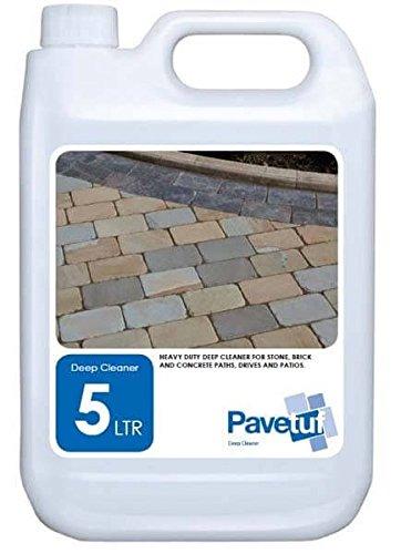 pavetuf-deep-cleaner-pulitore-per-pietra